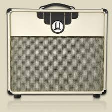 2x12 Speaker Cabinet Top Hat Amplification Custom 2x12 Speaker Cabinet