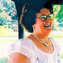 Peggy Joyce Tidwell Austin Obituary - Visitation & Funeral Information