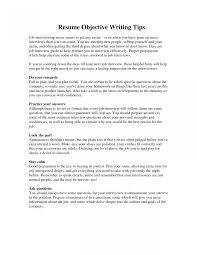Job Resumeves Toreto Cove Examples For Sales Associate Restaurant