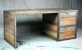 vintage style office furniture. Enchanting Vintage Style Office Chair Industrial Furniture  Leather C