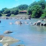 imagem de Presidente Juscelino Maranhão n-3