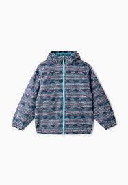 <b>Куртка</b> утепленная <b>Columbia Meander Meadow</b>™ <b>Jacket</b> купить за ...