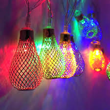 decorative string lighting.  String Bedroom String Lights Decorative For  Colorful Home   Intended Decorative String Lighting