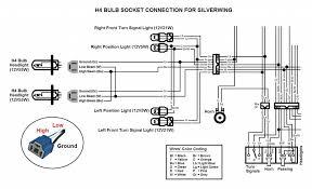 bajaj discover electrical wiring diagram bajaj bajaj pulsar 135ls wiring diagram bajaj auto wiring diagram database on bajaj discover 100 electrical wiring