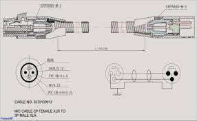 2005 dodge ram 3500 wiring diagram wiring diagrams 2005 dodge ram 3500 wiring diagram 1990 dodge alternator wiring library of wiring diagrams u2022 rh