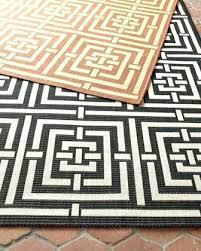 mesmerizing are polypropylene rugs safe polypropylene