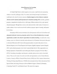 examples of nhs essays co examples of nhs essays