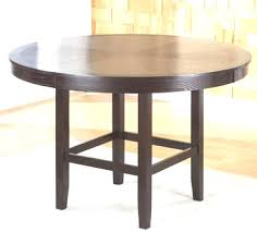 amazing 50 36 round dining table luxury scheme bench ideas within decor 6