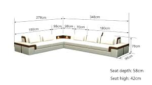 standard leather couch standard leather couch standard leather couch sofa size black color sectional leather sofa standard leather couch