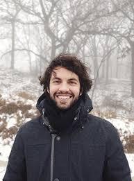 Jacob Johnson, 30 | Obits | enterprisepub.com