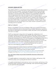 Resume Education Examples Resume Education Current Student Sidemcicek Current College 26