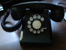 can you help me to rewire this very old telephone telephones telephone