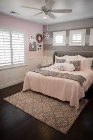 wonderful white grey wood modern bedroom grey white