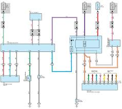 4th gen tacoma wiring diagram wire center \u2022 4th Gen 4Runner Lifted at 4th Gen 4runner Wiring Diagram