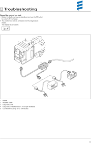 unit 8161 wiring diagram wiring diagrams and schematics danecho modification