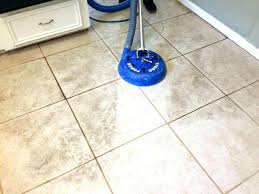 best tile floor steamer steam cleaning machines al way to clean porcelain cleaner for floors tiles