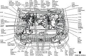 97 ford ranger engine diagram wiring schematic wiring diagram for you 97 ford ranger engine diagram schematic diagram database 97 ford ranger engine diagram wiring diagrams konsult