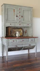 vintage kitchen furniture. Coffee Table:Possum Belly Hutch Circa Americanprimative Etsy Vintage Kitchen Cabinet With Flour Bin Antique Furniture D
