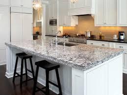 apartment kitchen ideas. Brilliant Apartment Amazing Kitchen Design For Apartment  Ideas With  With Apartment Kitchen Ideas T