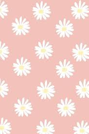Top 40 Cute Background Design HD Background Spot Inspiration Cute Backgrounds