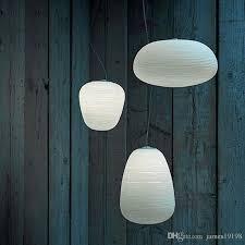 white glass ball lamp shade single head pendant lamps modern dining room lamps children s room lamps hanging pendant light modern pendants from james19198