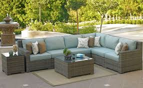 outdoor furniture leisure palace