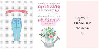 Day Cards To Print 15 Free Printable Mothers Day Cards Ecards To Print For Mothers Day