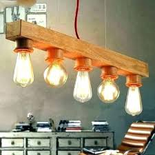 edison light bulb chandelier style fixtures outstanding home lighting 6 edison light bulb chandelier