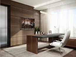 contemporary office interior design. Interior Modern Office Design Home Designer Designs Ideas Be Contemporary