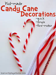 143 Best CANDY CANE Images On Pinterest  Christmas Ideas Christmas Crafts Using Candy Canes