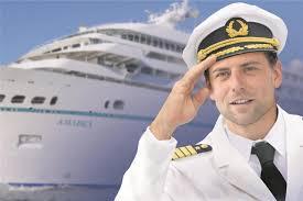 Jun 27, 2021 · das traumschiff im tv: Roman Weidenfeller Sticht In See Das Traumschiff Habe Ich Schon Als Kind Gerne Geguckt