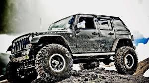 3d Wallpaper Car Jeep
