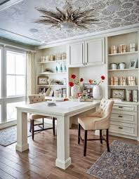 office craft ideas. Home Office Craft Room Design Ideas 693 Best Officework Spaces Images On Pinterest Pictures
