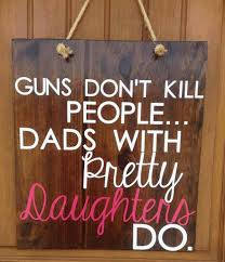 Beautiful Father Daughter Quotes Best Of 24 Cute Father Daughter Quotes Images Freshmorningquotes