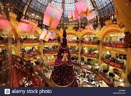 fileoxford street john lewis store christmas. Christmas Decorations In Galeries Lafayette Department Store Paris Stock  Photo Alamy Stores Jpg 1300x956 Store Fileoxford Street John Lewis Christmas G