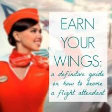 flight attendant interview tips 9 tips for corporate flight attendant interview success business