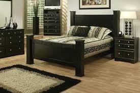 Mega Furniture Distribution Center Furniture Stores 8627 NE