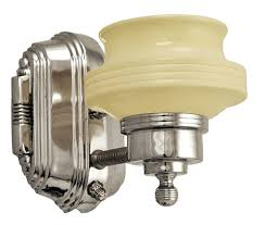antique lighting for sale uk. sconce: art deco wall sconces home depot for sale uk antique lighting