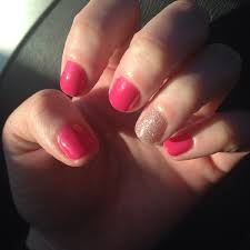 ez nail spa s reviews braintree ma