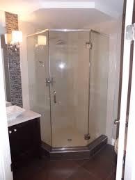 sofa enticing alumax shower doors photos inspirations replacement pertaining to door parts alumax shower doors seals