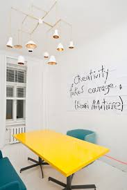 the creative office interiors60 office