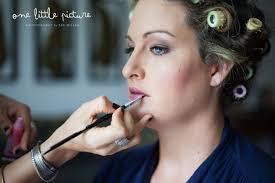 makeup artist work from home