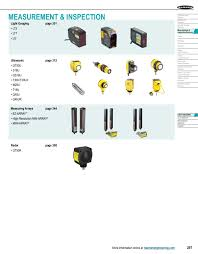 digital ammeter wiring current transformer ct coil wiring residual cur device wiring diagram diagrams and energy volt ammeter 1x ct