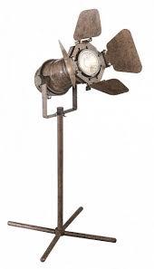 <b>Настольная лампа GLOBO 54650-1T</b> EGON купить в интернет ...