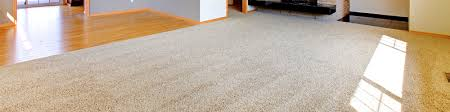 laminate carpet tile flooring hardwood flooring floor installation new orleans la