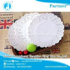 linen like paper tablecloths round paper tablecloth paper tablecloth round white paper lace doilies to art