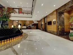 Ahuja Residency Noida Radisson Blu Hotel Noida Delhi Ncr Hotels Book Now