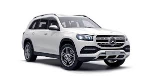 On this page, ccarprice is providing the best mercedes car prices in india. Mercedes Benz Cars Price In India Mercedes Benz Models 2021 Reviews Specs Dealers Carwale