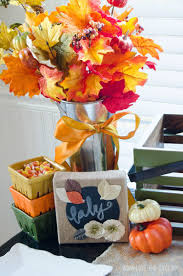Apple Of My Eye Baby Shower  Pretty My PartyBaby Shower Fall Ideas