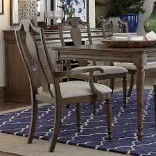 Small Picture 71 best Dining Furniture images on Pinterest Dining furniture